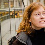 Annika Jyrwall Åkerberg